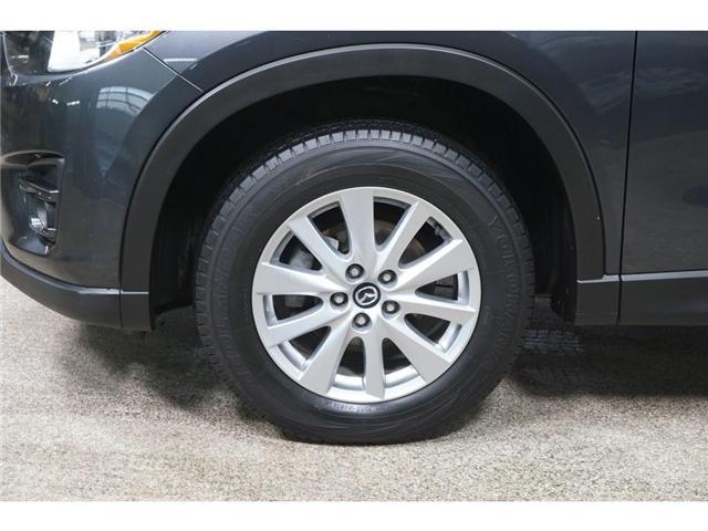 2016 Mazda CX-5 GS (Stk: U7084) in Laval - Image 5 of 23