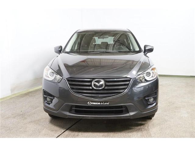 2016 Mazda CX-5 GS (Stk: U7084) in Laval - Image 7 of 24