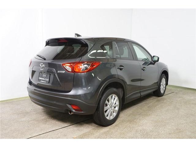 2016 Mazda CX-5 GS (Stk: U7084) in Laval - Image 10 of 23