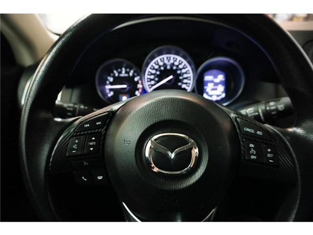 2016 Mazda CX-5 GS (Stk: U7084) in Laval - Image 12 of 23