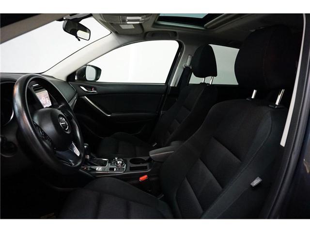 2016 Mazda CX-5 GS (Stk: U7084) in Laval - Image 13 of 24