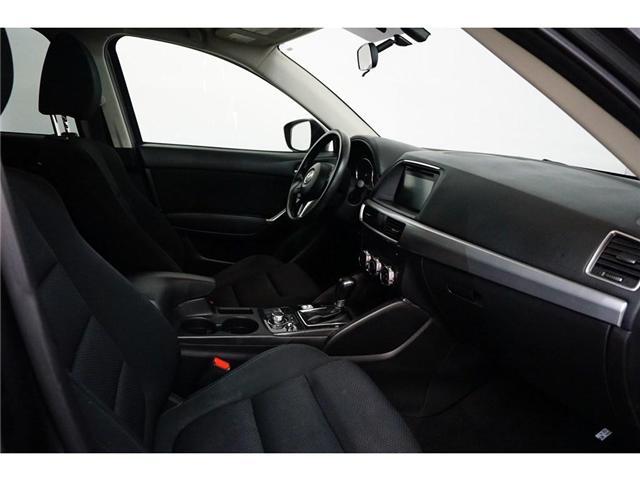 2016 Mazda CX-5 GS (Stk: U7084) in Laval - Image 14 of 23