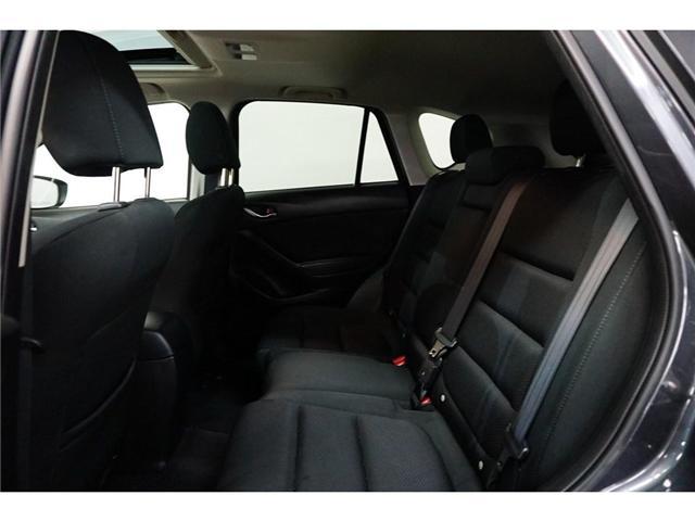 2016 Mazda CX-5 GS (Stk: U7084) in Laval - Image 15 of 23