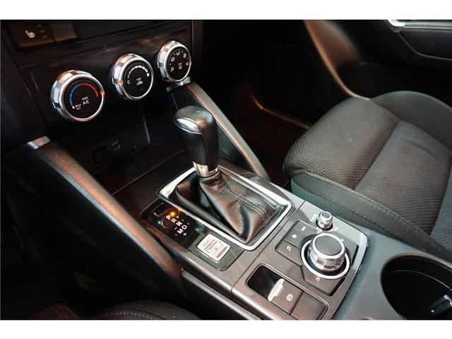 2016 Mazda CX-5 GS (Stk: U7084) in Laval - Image 18 of 24