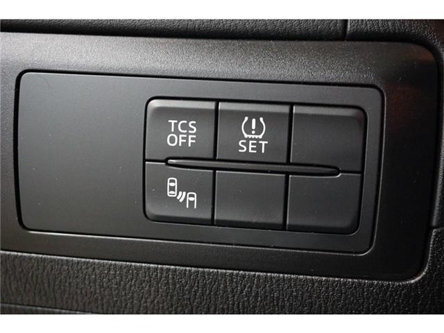 2016 Mazda CX-5 GS (Stk: U7084) in Laval - Image 19 of 24
