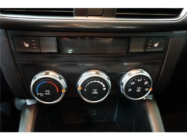 2016 Mazda CX-5 GS (Stk: U7084) in Laval - Image 20 of 24
