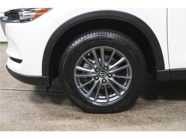 2017 Mazda CX-5 GS (Stk: U7107) in Laval - Image 3 of 25