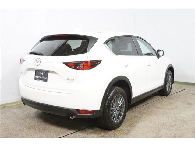 2017 Mazda CX-5 GS (Stk: U7107) in Laval - Image 8 of 25