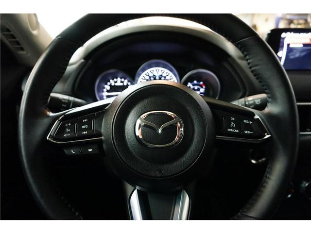 2017 Mazda CX-5 GS (Stk: U7107) in Laval - Image 10 of 25