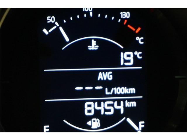 2017 Mazda CX-5 GS (Stk: U7107) in Laval - Image 11 of 25