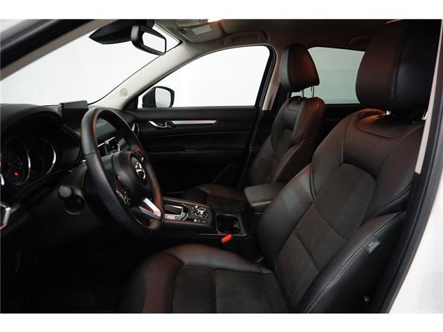 2017 Mazda CX-5 GS (Stk: U7107) in Laval - Image 12 of 25
