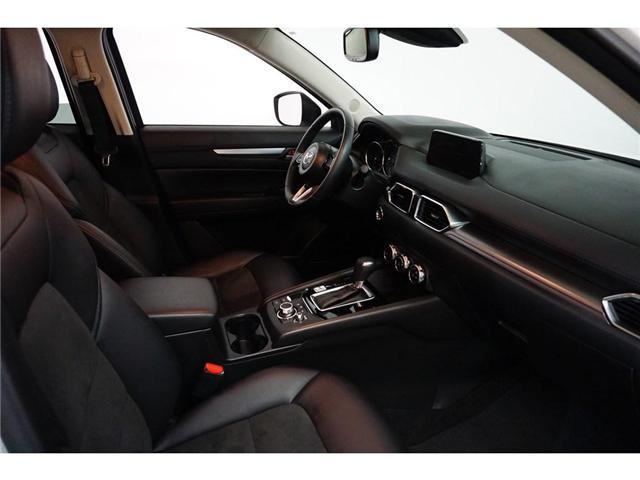 2017 Mazda CX-5 GS (Stk: U7107) in Laval - Image 13 of 25
