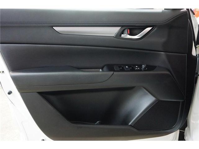 2017 Mazda CX-5 GS (Stk: U7107) in Laval - Image 15 of 25