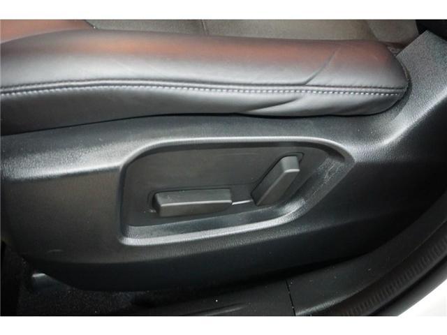 2017 Mazda CX-5 GS (Stk: U7107) in Laval - Image 16 of 25