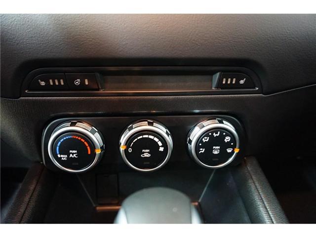 2017 Mazda CX-5 GS (Stk: U7107) in Laval - Image 17 of 25