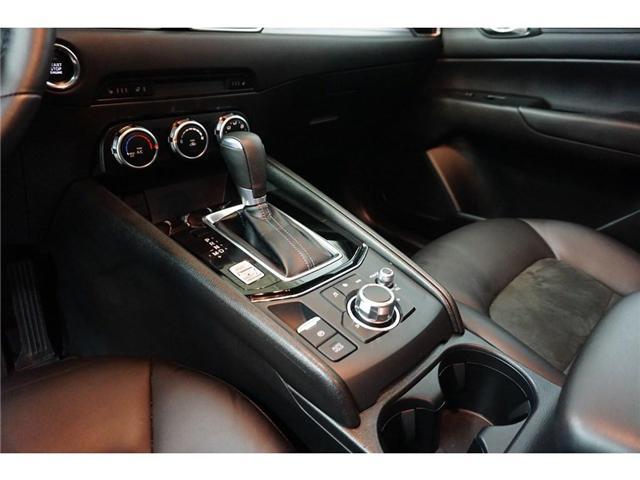 2017 Mazda CX-5 GS (Stk: U7107) in Laval - Image 18 of 25
