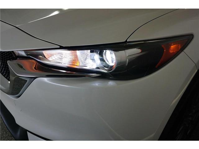 2017 Mazda CX-5 GS (Stk: U7107) in Laval - Image 19 of 25