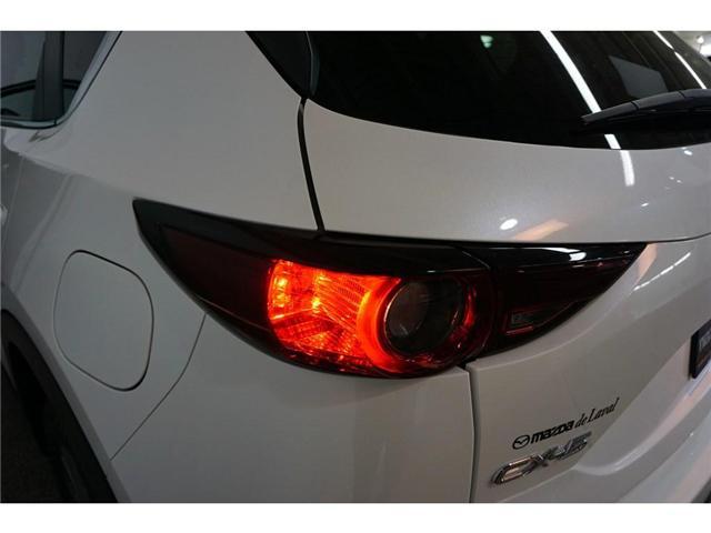 2017 Mazda CX-5 GS (Stk: U7107) in Laval - Image 20 of 25
