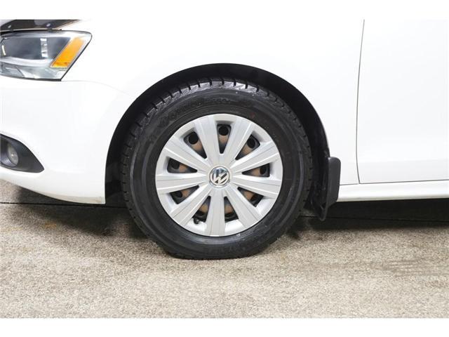 2013 Volkswagen Jetta  (Stk: T52200A) in Laval - Image 3 of 21