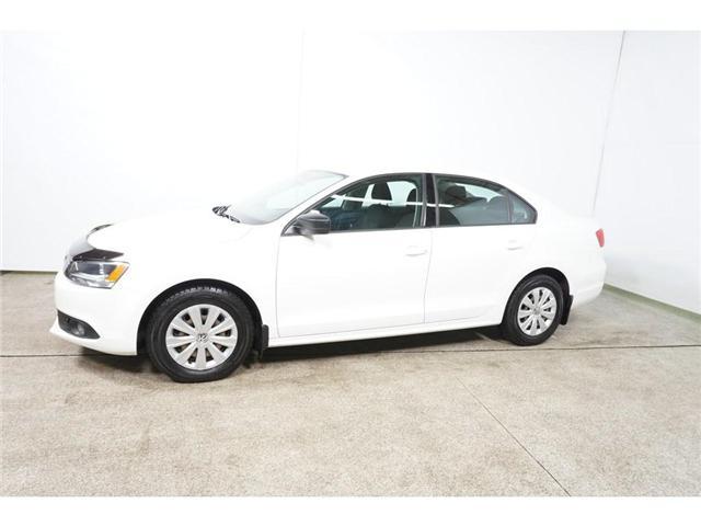 2013 Volkswagen Jetta  (Stk: T52200A) in Laval - Image 5 of 21