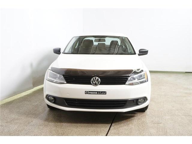 2013 Volkswagen Jetta  (Stk: T52200A) in Laval - Image 6 of 21