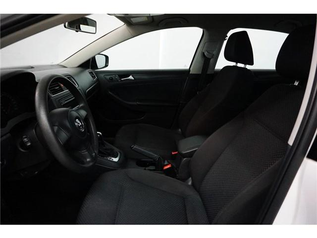 2013 Volkswagen Jetta  (Stk: T52200A) in Laval - Image 12 of 21