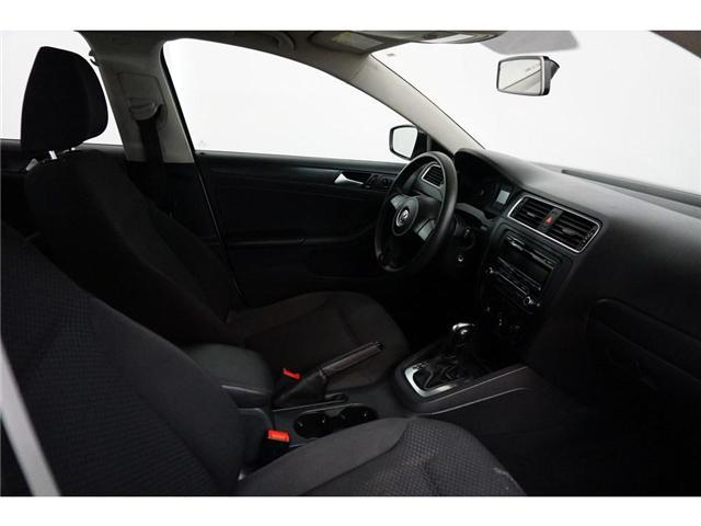2013 Volkswagen Jetta  (Stk: T52200A) in Laval - Image 13 of 21