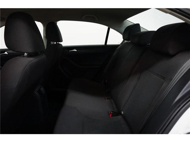 2013 Volkswagen Jetta  (Stk: T52200A) in Laval - Image 14 of 21