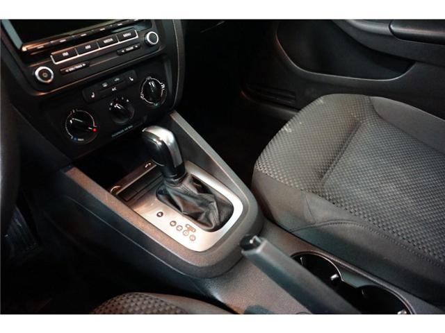 2013 Volkswagen Jetta  (Stk: T52200A) in Laval - Image 15 of 21