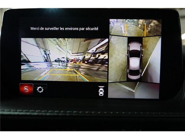 2018 Mazda MAZDA6 Signature (Stk: U7112) in Laval - Image 3 of 29