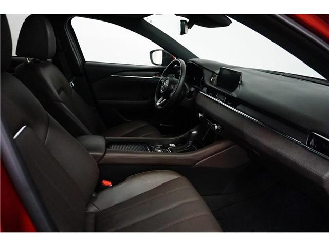 2018 Mazda MAZDA6 Signature (Stk: U7112) in Laval - Image 15 of 29