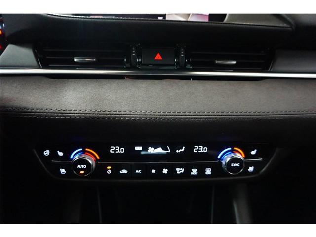 2018 Mazda MAZDA6 Signature (Stk: U7112) in Laval - Image 22 of 29