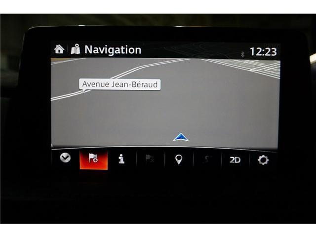 2018 Mazda MAZDA6 Signature (Stk: U7112) in Laval - Image 24 of 29