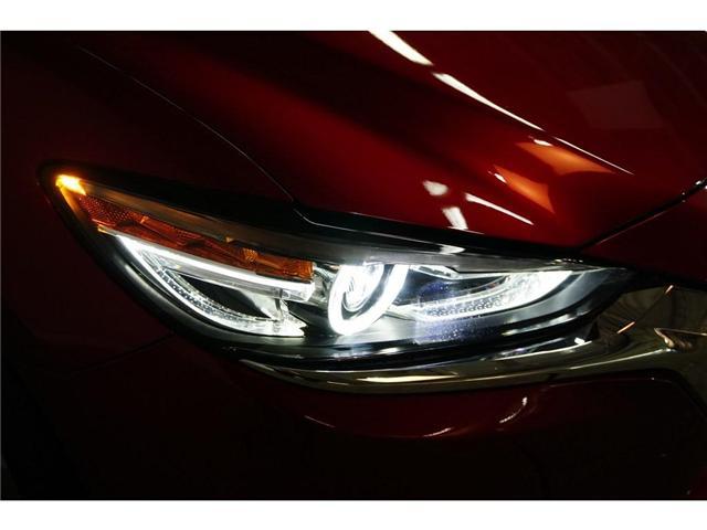 2018 Mazda MAZDA6 Signature (Stk: U7112) in Laval - Image 27 of 29