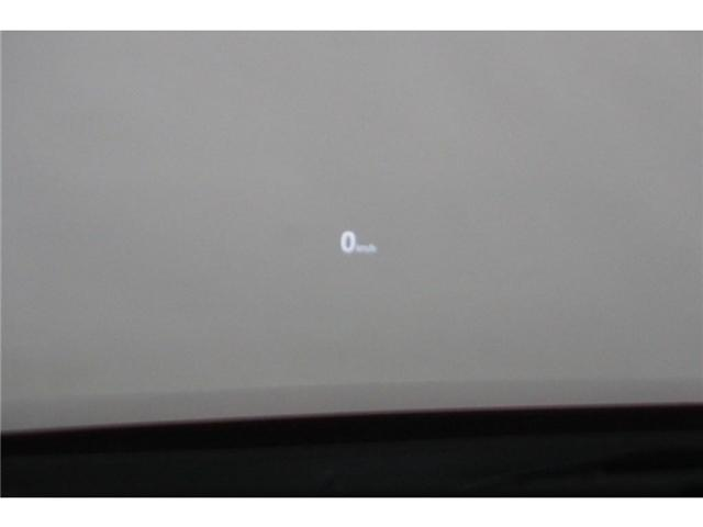 2018 Mazda MAZDA6 Signature (Stk: U7112) in Laval - Image 28 of 29