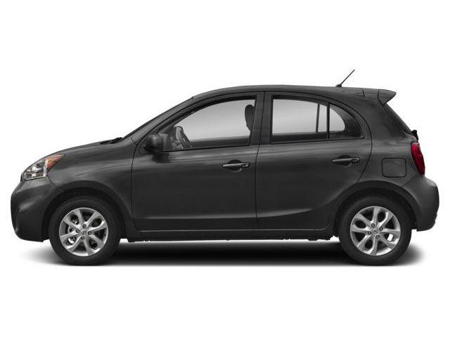 2019 Nissan Micra SV (Stk: U174) in Ajax - Image 2 of 9