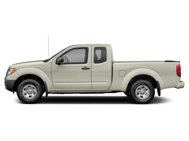 2019 Nissan Frontier SV (Stk: U177) in Ajax - Image 2 of 8