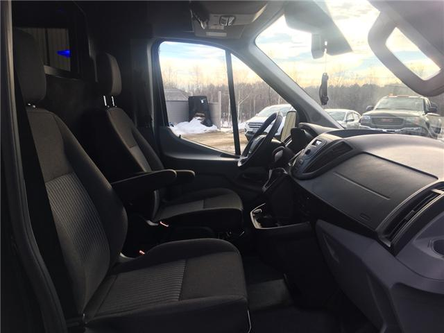 2017 Ford Transit-250 Base (Stk: 18686) in Sudbury - Image 13 of 13