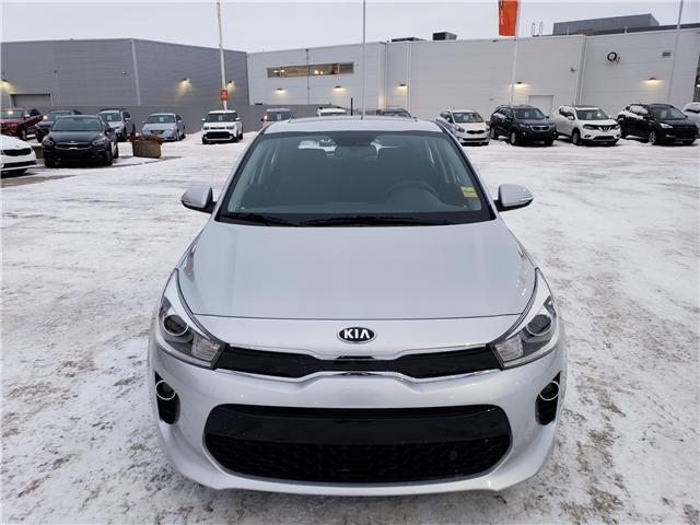 2019 Kia Rio EX (Stk: 39196) in Saskatoon - Image 23 of 25