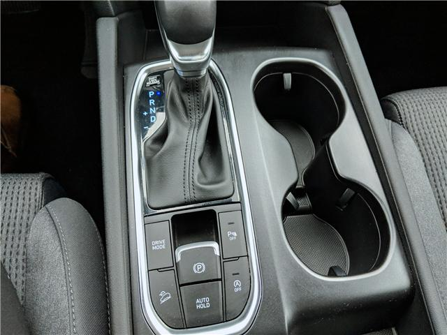 2019 Hyundai Santa Fe Preferred 2.4 (Stk: 95002) in Goderich - Image 13 of 15