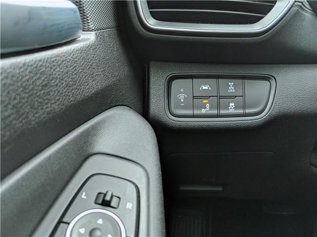 2019 Hyundai Santa Fe Preferred 2.4 (Stk: 95002) in Goderich - Image 14 of 15