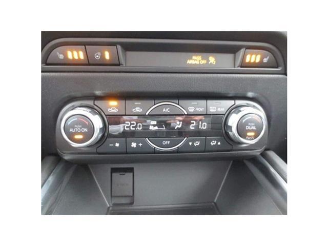 2018 Mazda CX-5 GT (Stk: M18154) in Steinbach - Image 34 of 38