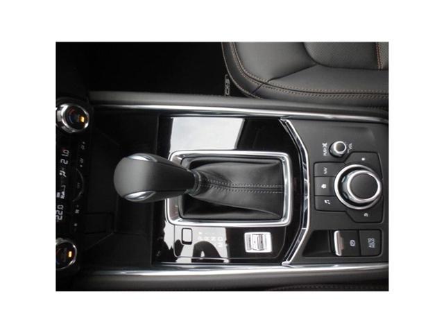 2018 Mazda CX-5 GT (Stk: M18154) in Steinbach - Image 36 of 38