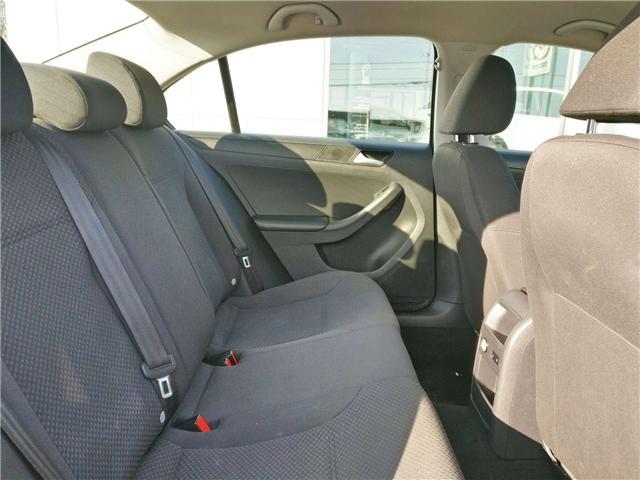 2013 Volkswagen Jetta 2.0L Trendline (Stk: I7440A) in Peterborough - Image 13 of 22