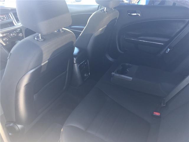 2014 Dodge Charger SE (Stk: BP547) in Saskatoon - Image 10 of 17