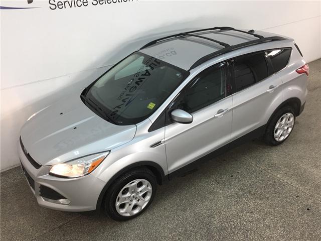 2014 Ford Escape SE (Stk: 33965R) in Belleville - Image 2 of 21