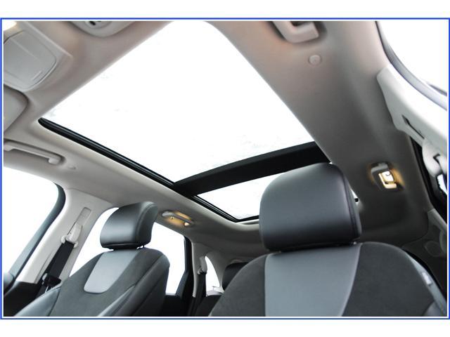 2018 Ford Edge Sport (Stk: 146690) in Kitchener - Image 6 of 20