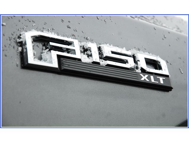 2018 Ford F-150 XLT (Stk: 146670) in Kitchener - Image 6 of 20