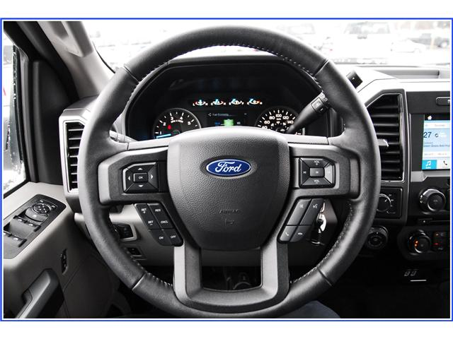 2018 Ford F-150 XLT (Stk: 146670) in Kitchener - Image 11 of 20