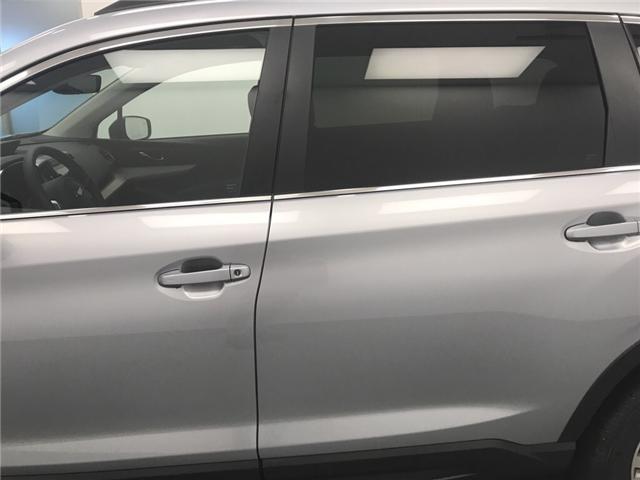 2019 Subaru Ascent Touring (Stk: 200310) in Lethbridge - Image 2 of 28